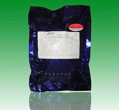 豆渣饲料发酵剂