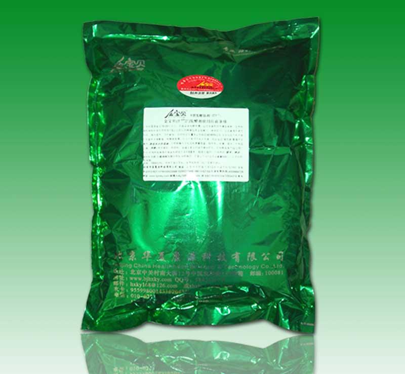 有机肥料发酵剂